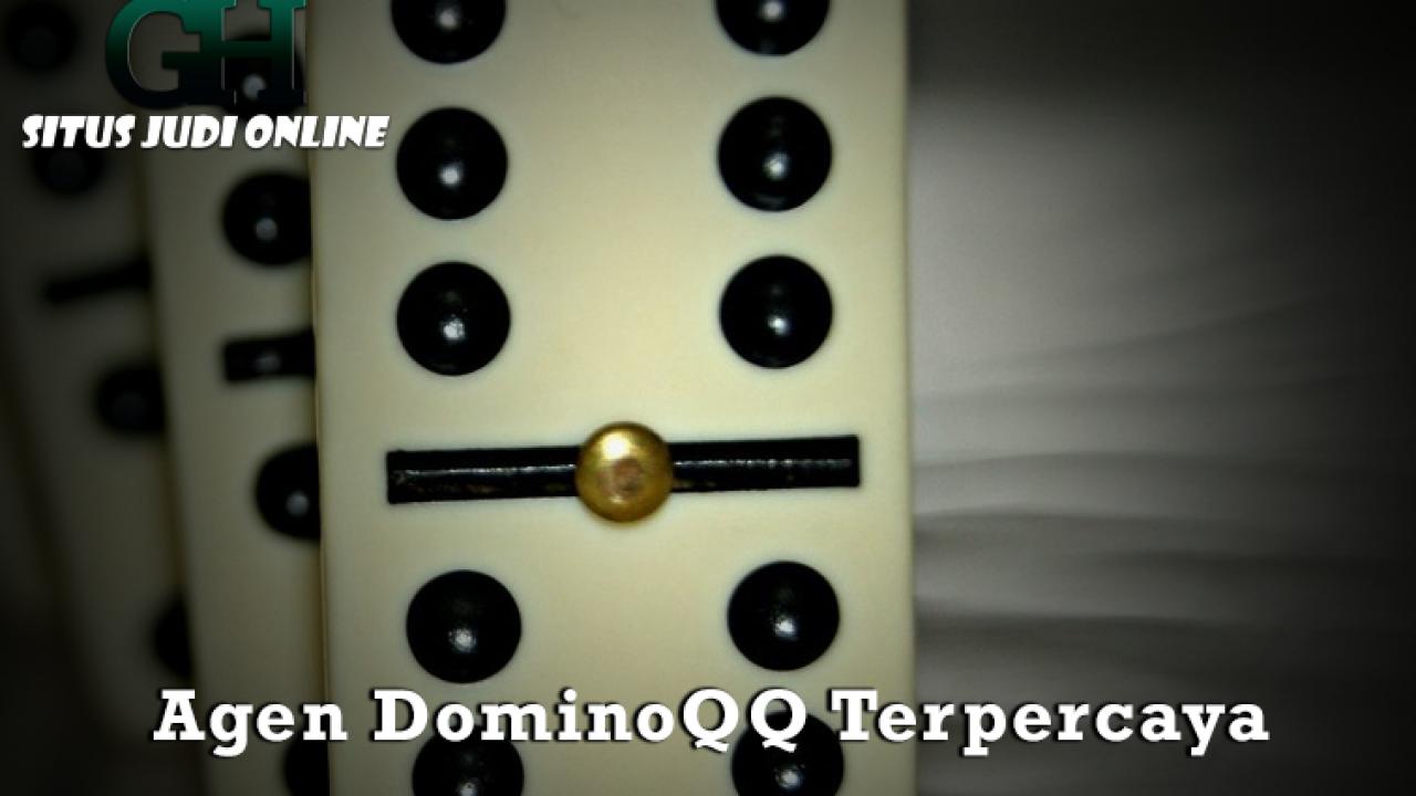 Keunggulan Main Taruhan Domino Qq Online Di Agen Terpercaya